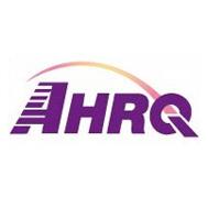 client-AHRQ