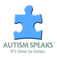 Autism Speak