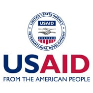 client-USAid