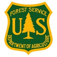 client-USForest