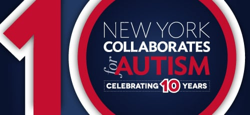 NYC4A_Celebrate10_Email_Banner