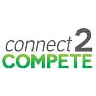 Connect 2 Compete