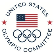 US Olympic Comittee