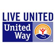 client-UnitedWay