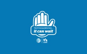 AT&T – ItCanWait.com