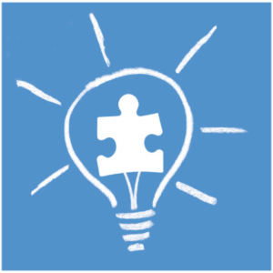 Autism Speaks – Light It Up Blue