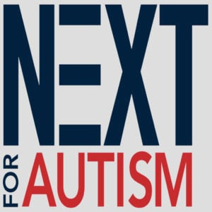 NEXT for AUTISM (Formerly New York Collaborates for Autism)