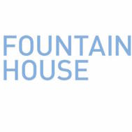 Fountain House