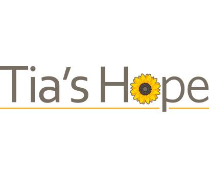 Tia's Hope