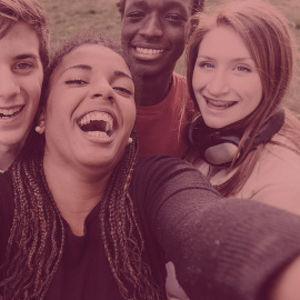 Futures Without Violence – Teen Dating Violence