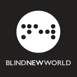 Perkins School for the Blind – #BlindNewWorld