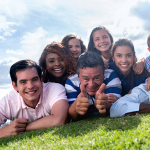 Child and Family Guidance Center – Mental Health Wellness