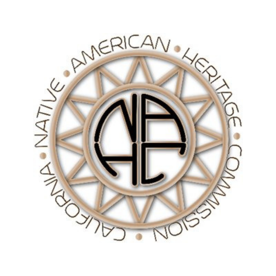 Native American Heritage Commission