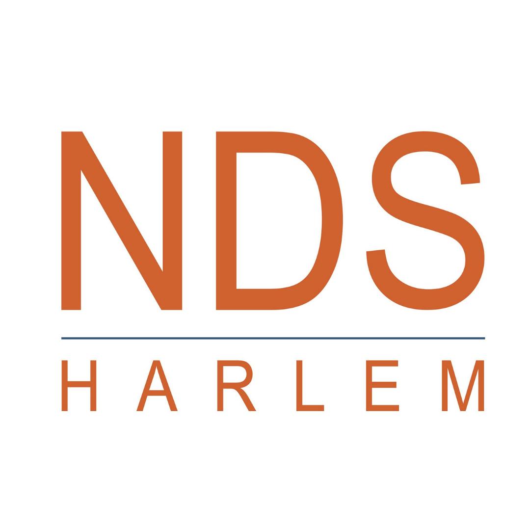 NDS Harlem