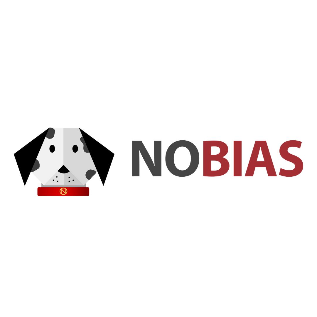 NoBias