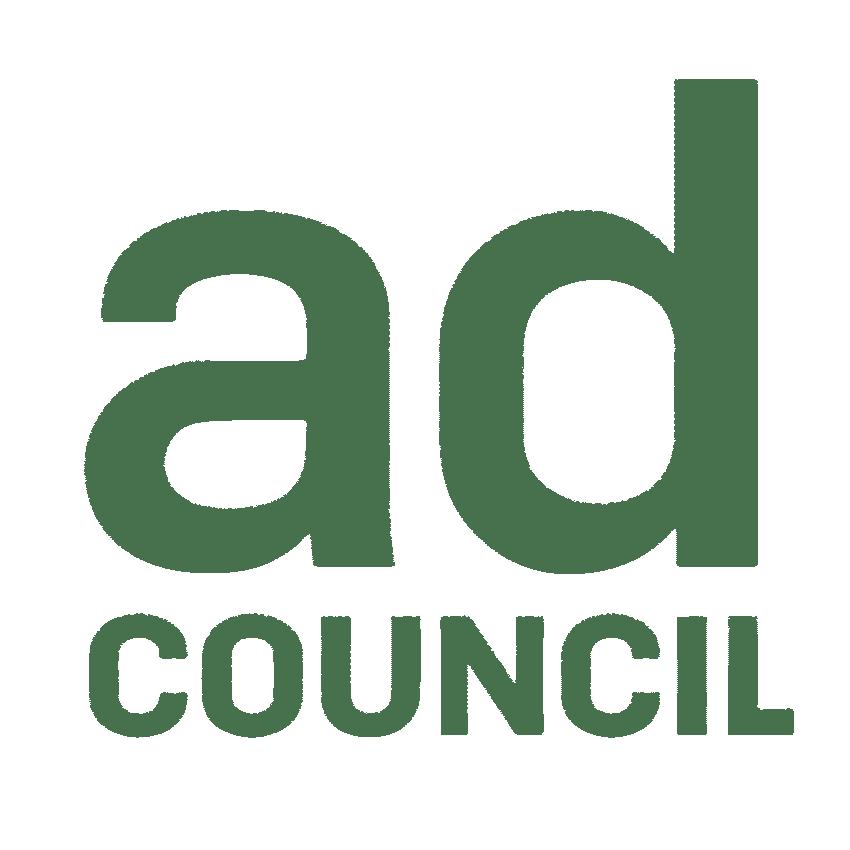 AdCouncil Logo