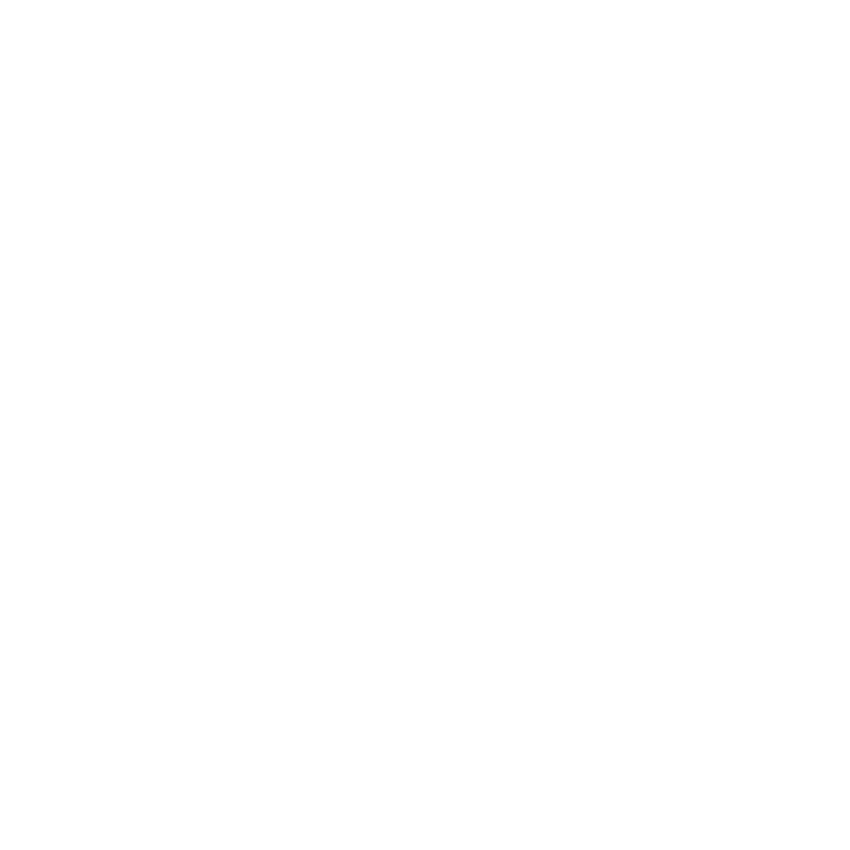Love Has No Labels Logo