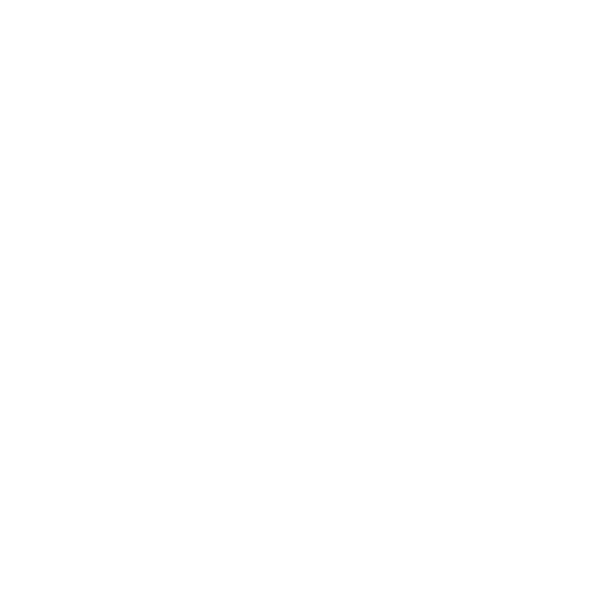 Animal League Logo