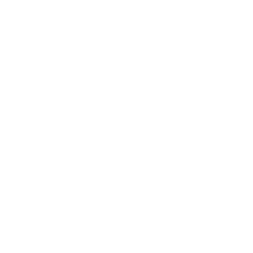 Planned Parenthood Logo