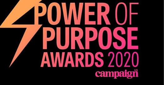 power-of-purpose-awards