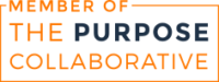 Purpose Collaborative Member