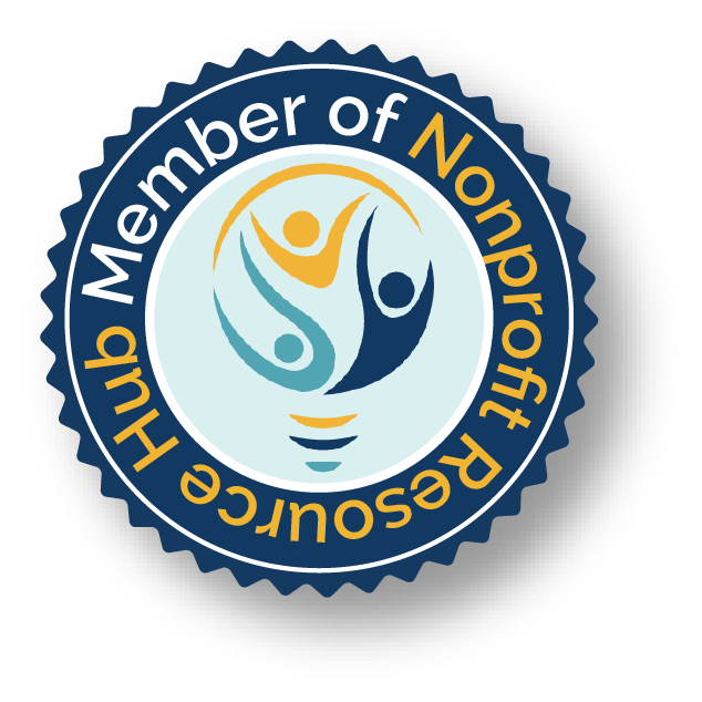 Member of Nonprofit Alliance Group